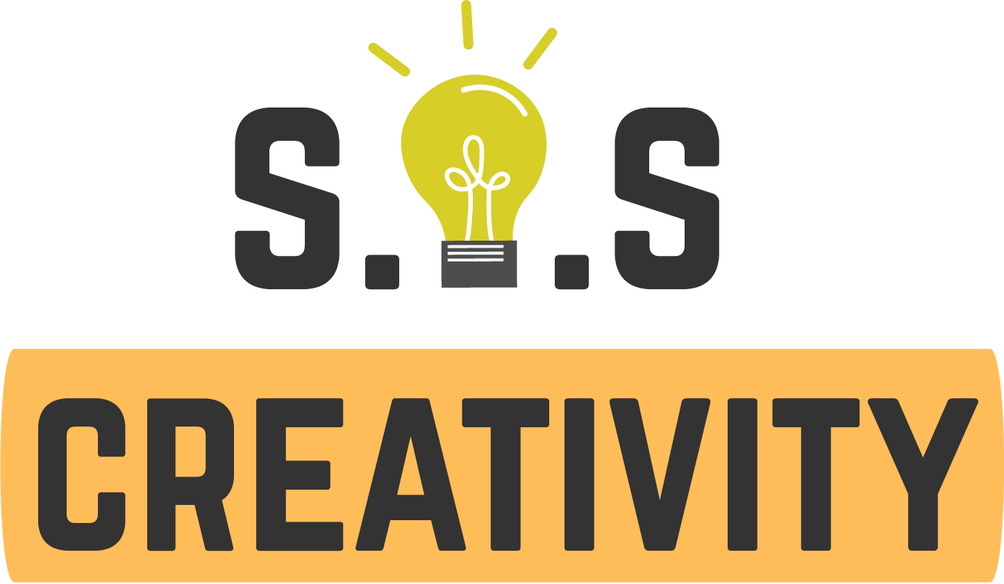 The SOS CREATIVITY Consortium participated in an online Transnational Project Meeting