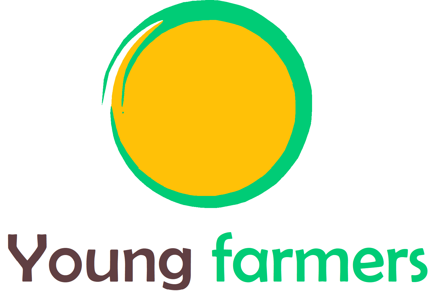 Supporting and Boosting the Competitiveness of EU Young Farmers: CIRCLE joined the second Transnational Project Meeting of YOUNG FARMERS