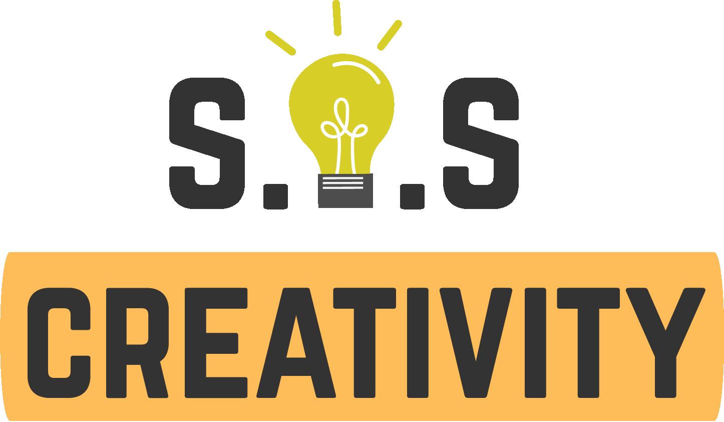 S.O.S Kreatywność, Bezpieczeństwo seniorów w internecie dla kreatywności odbyło się pierwsze dwumiesięczne spotkanie w ramach projektu